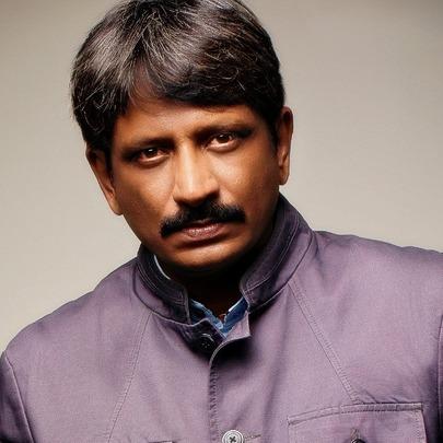 Mr. Rajesh Tailang