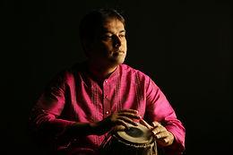 Sandeep_Das.jpg