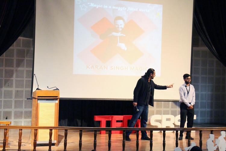 TEDx 2019.JPG