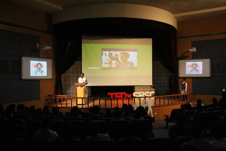 TEDx event (2).JPG