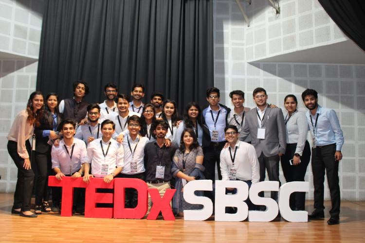 TEDx Team 2018-19 (1).jpeg