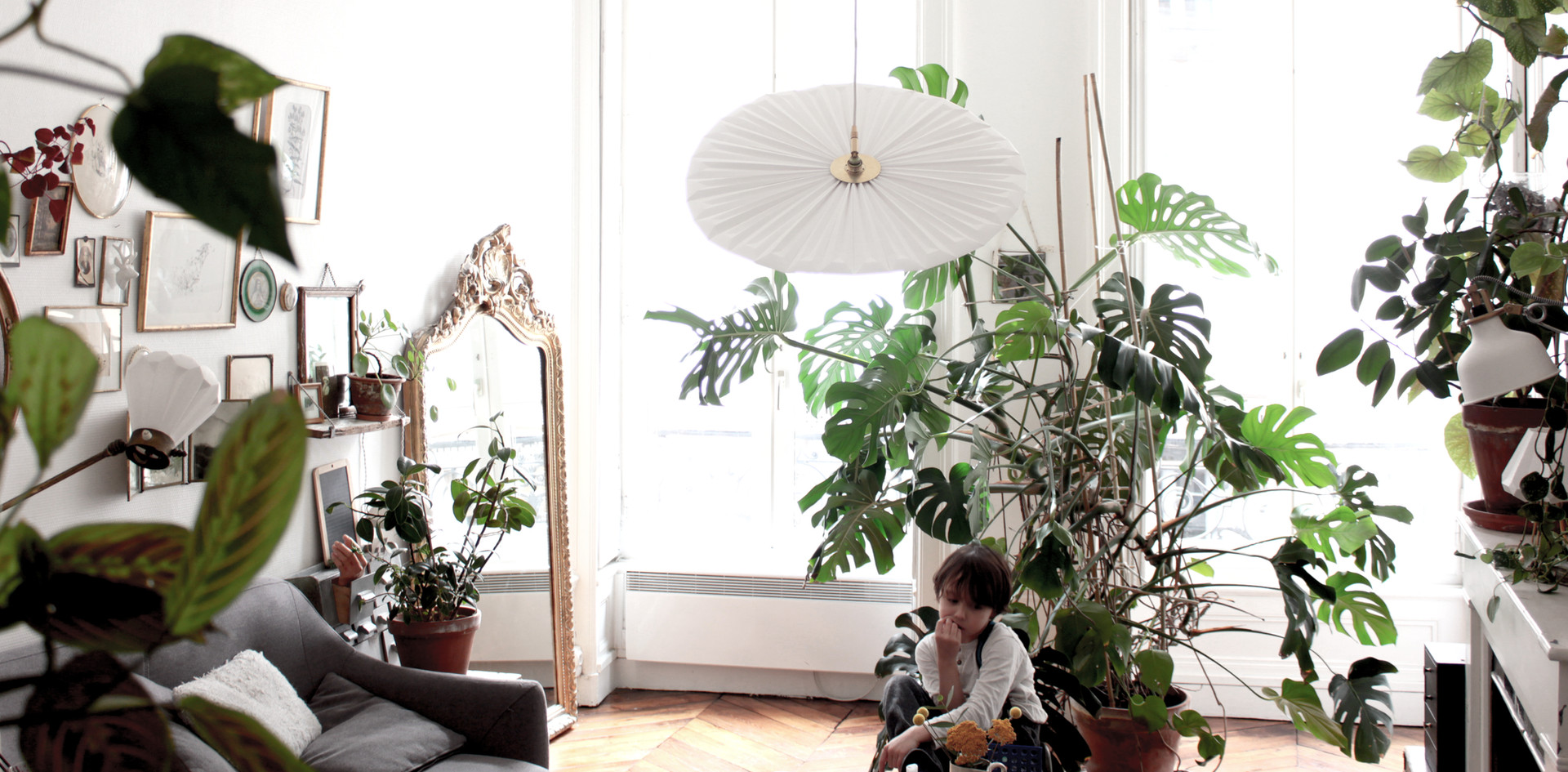lampe papier grande suspension piléa.jpg