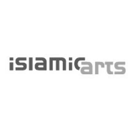 islamic art magazine