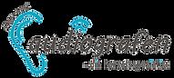 Logo_Audiografen_dinpro_edited.png