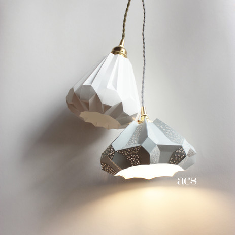 lampes design papier baladeuse gisèle et baladeuse akiduo_gisèle_grise_aki_2.jpg