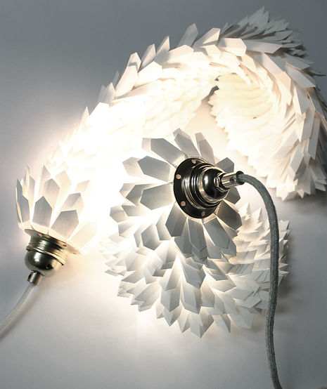 lampes design, duo boas.jpg