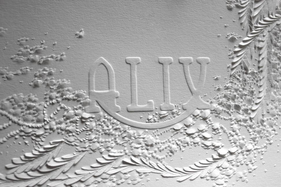 alix..jpg