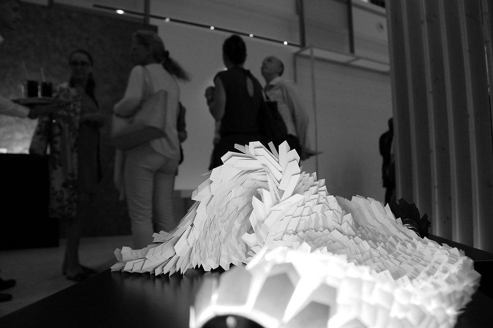 exposition anne charlotte saliba dubai design week.jpg