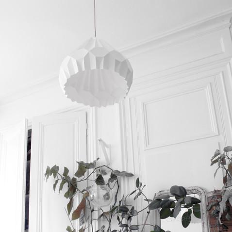 lampe papier collection aki.jpg