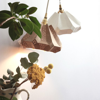 lampes design papier baladeuses gisèle.jpg