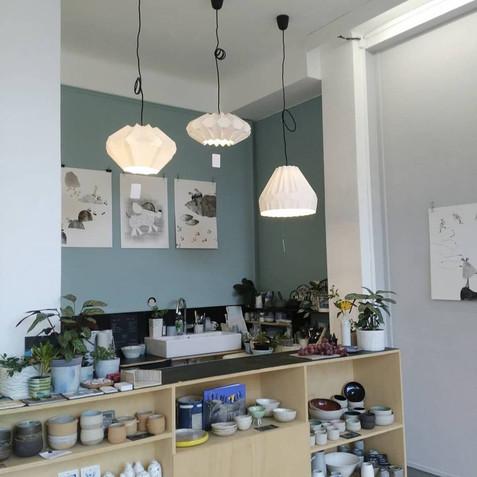 Galerie Beluga