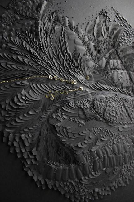 paysage noir 4.jpg