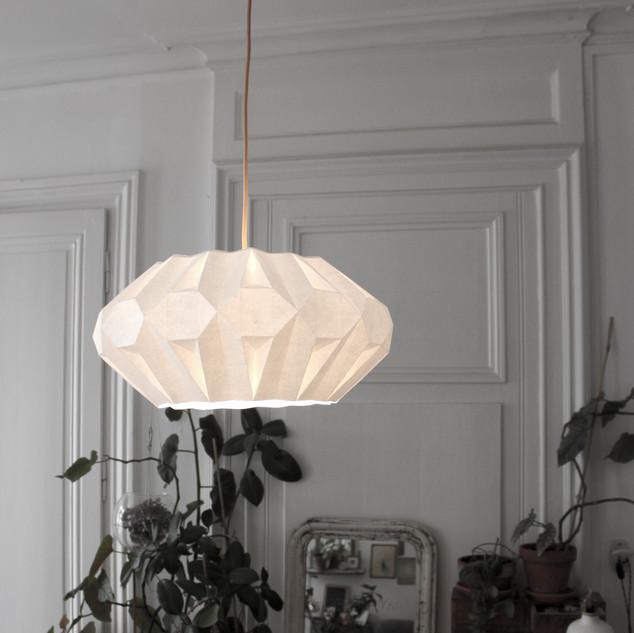 lampe papier suspension aki symétrique.jpg