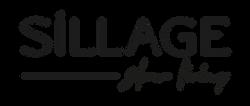 Sillage-logo_