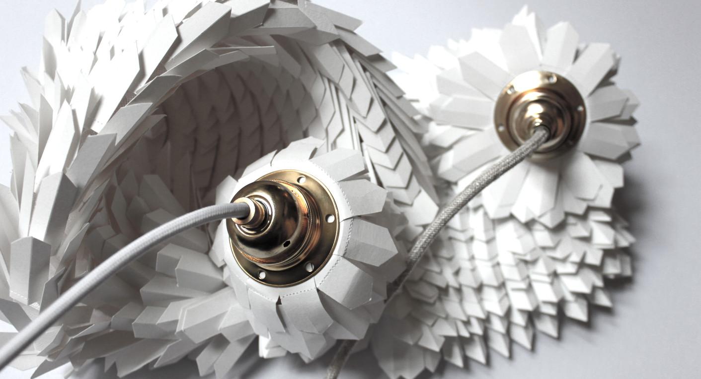 lampes design duo boas.jpg