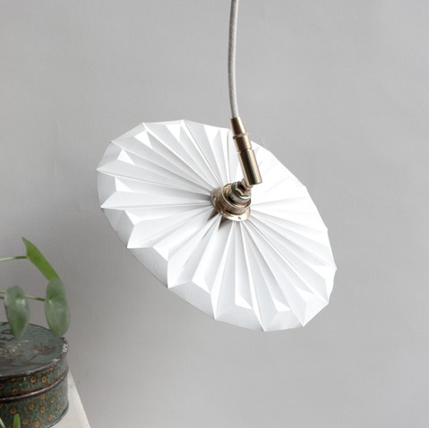 Lampe design Suspension Piléa.jpg
