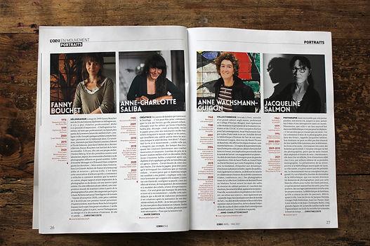Magazine l'oeil...jpg