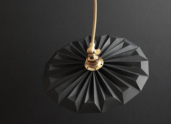 Lampe baladeuse design