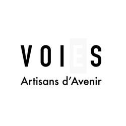 voies-artisans-davenir-xrgZqayRUMA-DN-6Y