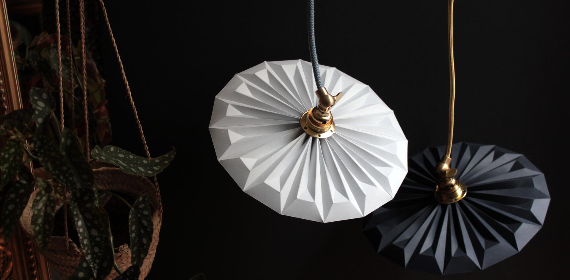 lampe design papier.jpg