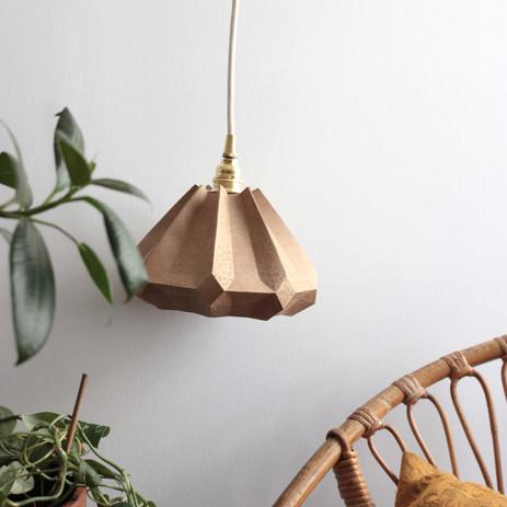 lampe design papier baladeuse gisèle.jpg.jpg