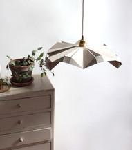 Lampe papier Petite suspension envolée.jpg