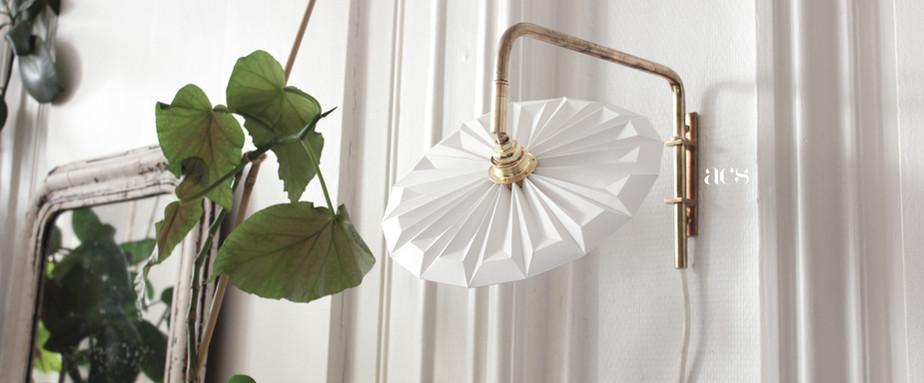 Lampe papier applique piléa.jpg