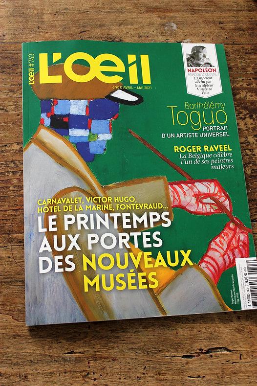 Magazine l'oeil.jpg
