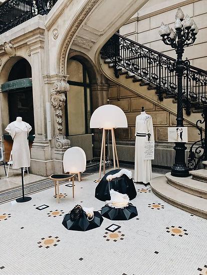 exposition anne charlotte saliba paris design week mairie du 18eme.JPG