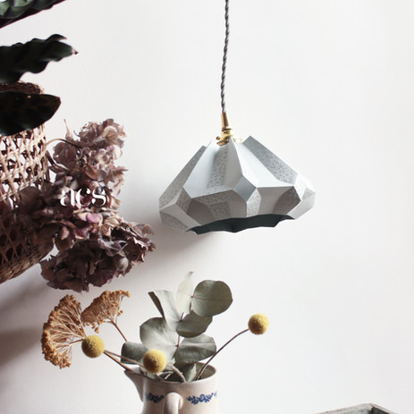 lampe design papier baladeuse gisele.ljpg