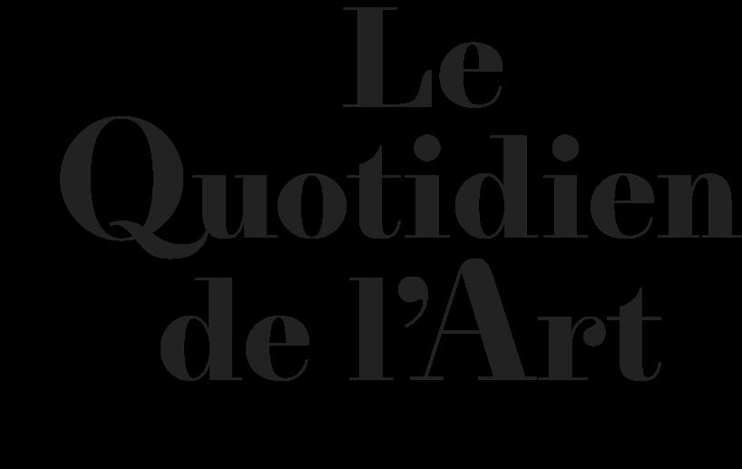 Le Quotidien de l Art