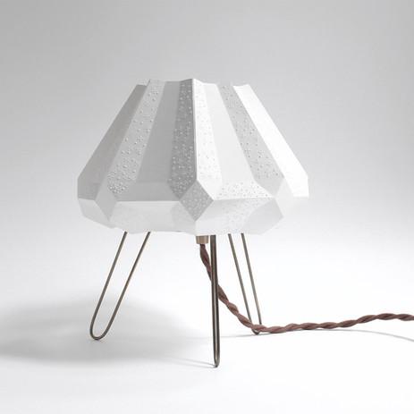 Lampe papier design lampe tripode.jpg