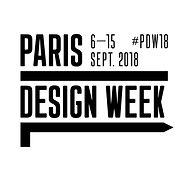 exposion anne charlotte saliba paris design week