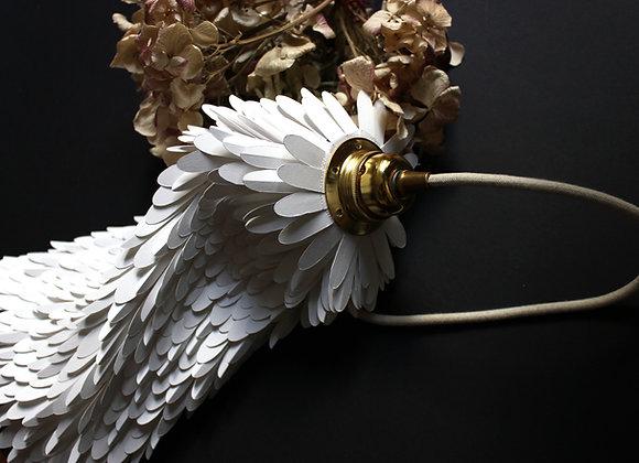 lampe baladeuse anne-charlotte saliba