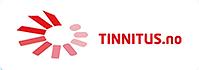 tinnitus (1).png