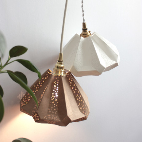 lampes design papier baladeuses gisèle.jpg.jpg