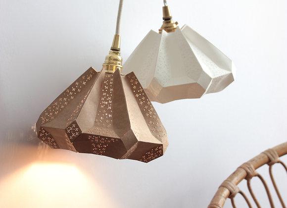 lampes design baladeuses gisèle