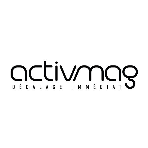 Activ'mag