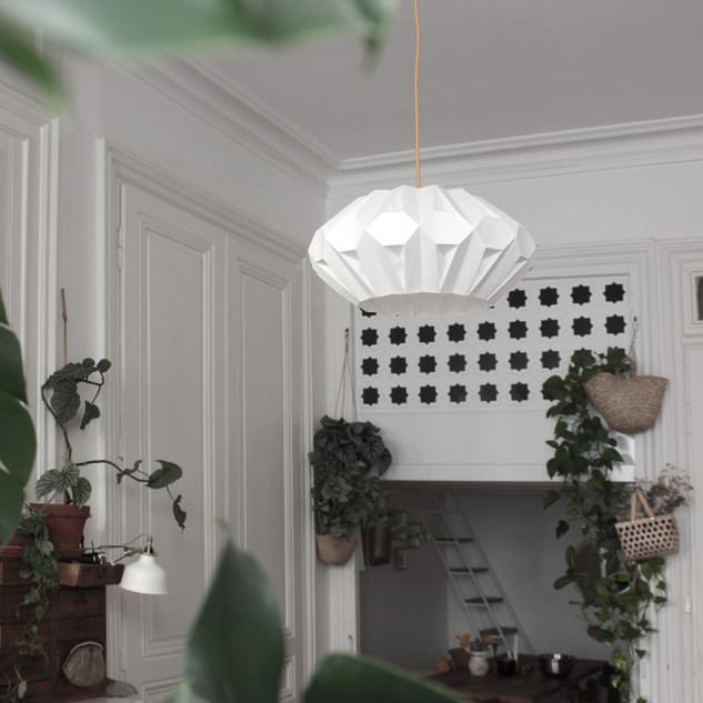 lampe papier suspension aki symetrique.jpg