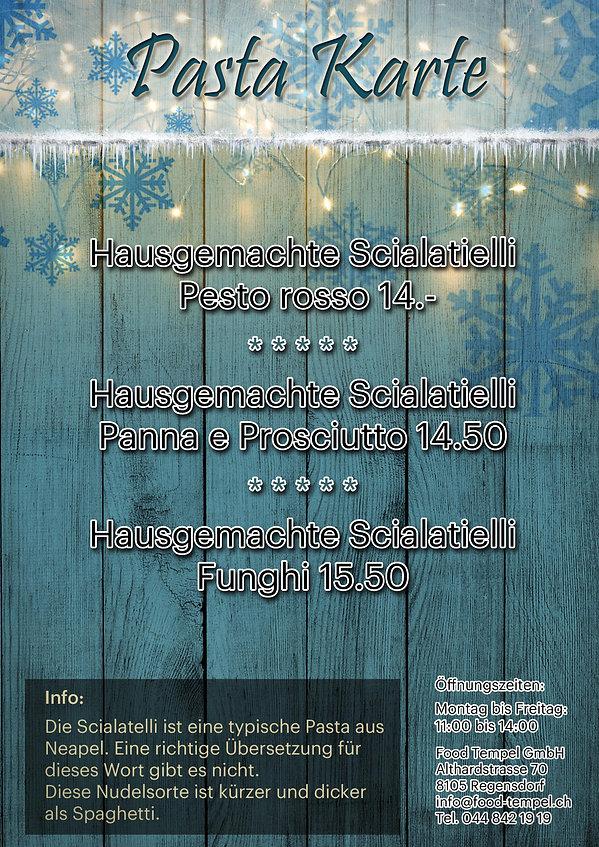 Winter Week2020 homepage.jpg