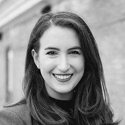 Claire Mitzner Headshot 2021.jpg