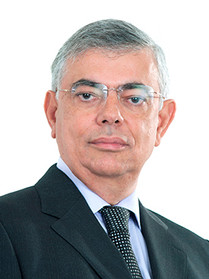 Jaime Melo Baptista