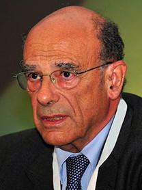 Filipe Duarte Santos