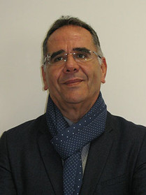 José Maria Martins Soares