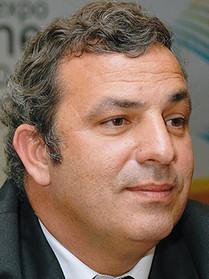João Paulo Calau