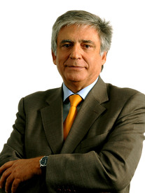 Joaquim Peres