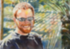 Self Portrait 1999.JPG