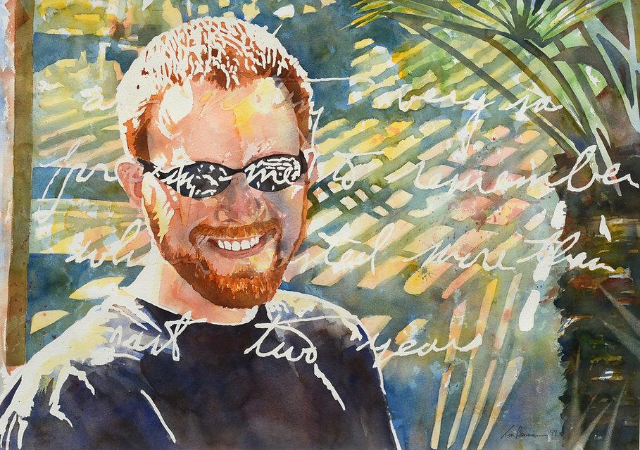 Self Portrait 1999.JPG