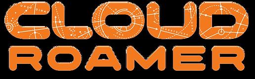 CloudRoamer-Logo-wDropshadow-Big.png