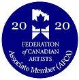 2020_AFCA_Membership_badge.jpg